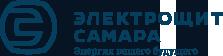 """Электрощит Самара - участник выставки """"Энергетика и электротехника - 2019"""""""